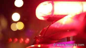 Polícia encontra em Presidente Prudente carro levado em roubo e sequestro em Iacri - Assiscity