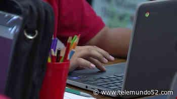 Nuevo calendario escolar en Santa Ana comenzará el 17 de agosto - Telemundo 52