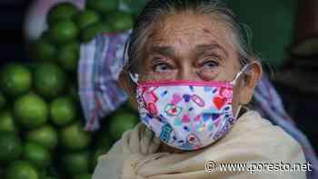 Chetumal supera los 2 mil contagios de COVID-19 - PorEsto
