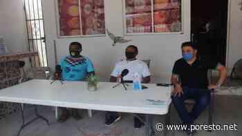 Exfutbolistas profesionales, en contra del descanso de los Tigrillos de Chetumal - Por Esto
