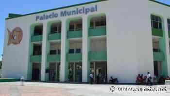 Ayuntamiento de Chetumal suspende actividades presenciales hasta el 17 de agosto - PorEsto