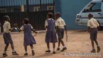 New Owerri Concorde model school set to reopen – Principal - Blueprint newspapers Limited