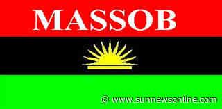 Killing of IPOB members in Owerri, anywhere can't stop Biafra - MASSOB - Daily Sun