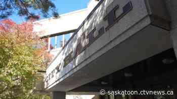 Saskatoon voters could have a new way to cast ballots this fall - CTV News Saskatoon