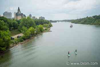Things to do in and around Saskatoon over the August long weekend - CKOM News Talk Sports