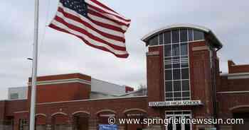 Tecumseh schools employee tests positive for coronarvirus, another awaiting results - Springfield News Sun