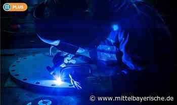 Neues Forschungsprojekt in Parsberg - Mittelbayerische