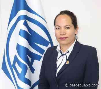 Retrógrado el despido de mujer embarazada en Tecamachalco: Contreras Lara - DesdePuebla