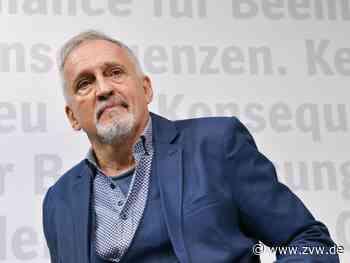 Dänischer Bestseller-Autor Jussi Adler-Olsen wird 70 - Kultur & Unterhaltung - Zeitungsverlag Waiblingen