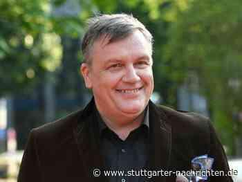 50 Jahre Bandgeschichte - Bläck Fööss holen Hape Kerkeling ins Tonstudio - Stuttgarter Nachrichten