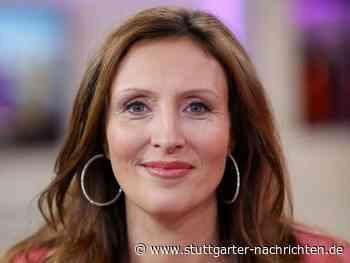 RTL-Moderatorin Roberta Bieling - Neue Ursache für Schwindelanfall - Stuttgarter Nachrichten