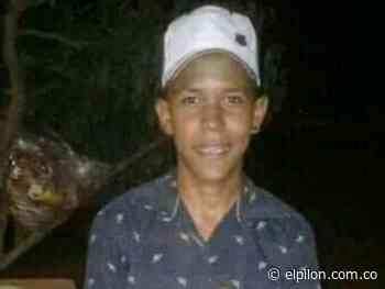 Murió tras ser baleado en Astrea - ElPilón.com.co