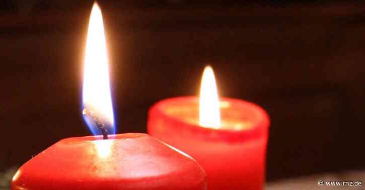 Ab 5 Uhr kein Saft:  Stromausfall legtTeile von Heidelberg und Eppelheim lahm