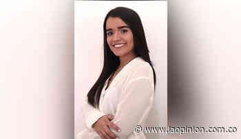 Lily Johanna Parada Quiroga - La Opinión Cúcuta
