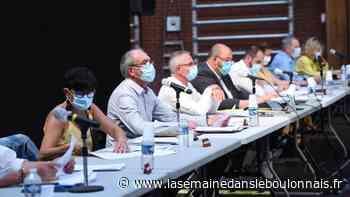 Wimereux : les subventions allouées aux associations revues à la baisse - La Semaine dans le Boulonnais