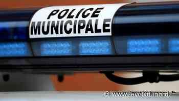 Une personne hospitalisée après une bagarre jeudi soir à Wimereux - La Voix du Nord
