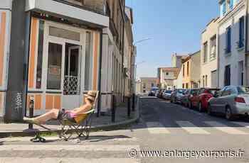 Nos bonnes adresses pour passer l'été à Montreuil - enlargeyourparis.fr