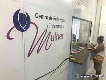 Campos dos Goytacazes reabre Centros de Referência da Mulher, da Criança e do Adulto na segunda - Super Rádio Tupi