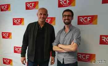 Colosse emblématique du football lillois puis joueur de la seule équipe invaincue dans l'histoire du champi... - RCF