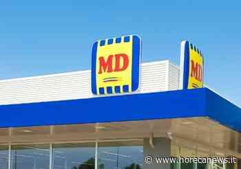 MD: oltre 1.000 assunzioni nel 2020. Nuova apertura a Casavatore (NA) - Horeca News