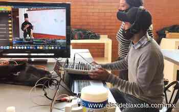 Imparte Universidad del Altiplano de Tlaxcala, clases en línea - El Sol de Tlaxcala