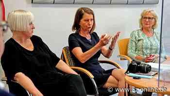 Stendal: Verein Miß-Mut erwartet großes Dunkelfeld bei häuslicher Gewalt - az-online.de
