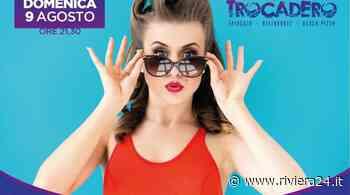 Bordighera, domenica 9 agosto moda e bellezza al Trocadero - Riviera24