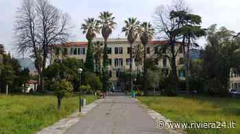 Ospedale di Bordighera, Pd: «Toti affermò che entro fine luglio sarebbe passato ai privati ma non è avvenuto - Riviera24