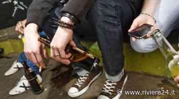 Bordighera assolda vigilantes contro teppisti e vandali - Riviera24