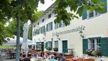 Wegen des Coronavirus: Münchner Wirte verklagen Versicherungen - tz.de