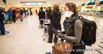 Un turista que llegó a Galicia procedente de Santo Domingo da positivo en coronavirus - El Español
