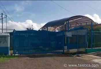Investigan Liceo de Santo Domingo por supuesta administración fraudulenta - Teletica