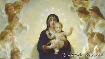 ¿Qué santo se celebra hoy, domingo 2 de agosto? La lista completa del santoral - El Español