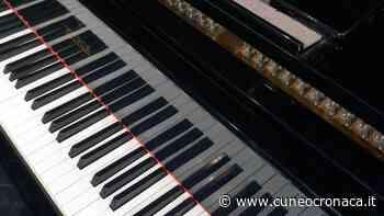 RACCONIGI/ Ora a disposizione della Soms di Progetto Cantoregi un pianoforte mezza coda- Cuneocronaca.it - Cuneocronaca.it