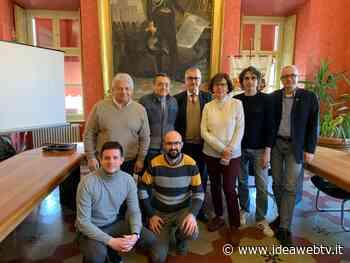 Racconigi: nuovo accordo territoriale per la stipula di contratti d'affitto a canone concordato - www.ideawebtv.it - Quotidiano on line della provincia di Cuneo - IdeaWebTv