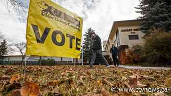 Most Canadians don't want an election during COVID-19: Nanos survey