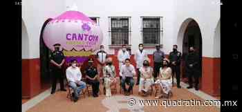Virtual, edición 2020 del Festival de Globos de Cantoya en Paracho - Quadratín - Quadratín Michoacán