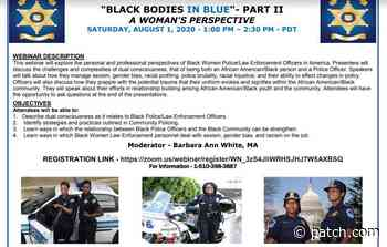 """Aug 2 