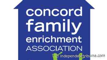 How Concord is tackling affordable housing, new nonprofit - Independent Tribune
