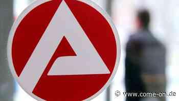 Mehr als 1100 Arbeitslose in Werdohl: Arbeitsmarkt fast auf Niveau des Krisenjahres 2009 - come-on.de