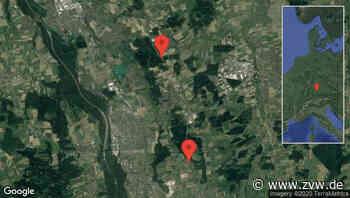 Illertissen: Verkehrsproblem auf A 7 zwischen Reutelsberger Forst und Winterhalde in Richtung Ulm - Staumelder - Zeitungsverlag Waiblingen