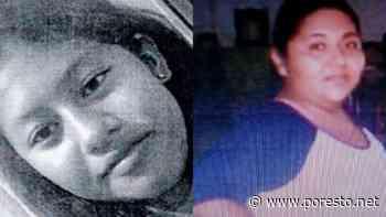 Localizan a cuatro mujeres reportadas como desaparecidas en Campeche - PorEsto