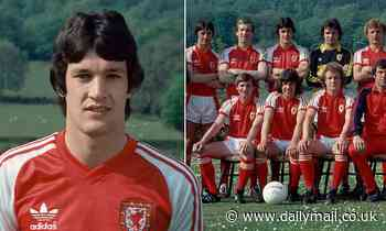 Former Cardiff and Wales defender Keith Pontin dies aged 64 after battle with dementia