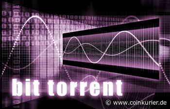 TRON-Tochterfirma BitTorrent Inc. plant eigenen Token namens BTT - Coin Kurier