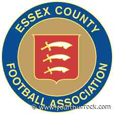 Football: Essex referee re-registration opens for 2020/21 - YOURTHUROCK