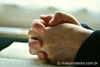 Perdão de Assis é celebrado com missas em Lajeado - independente