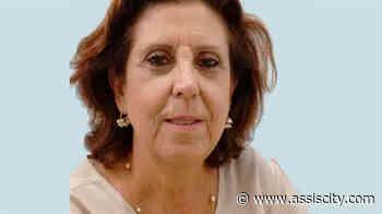 Ex-secretária da Saúde de Assis sofre AVC e está em estado grave - Assiscity
