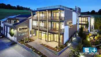 Arnsberg/Sundern: Zahl der Hotelbuchungen hat angezogen - WP News