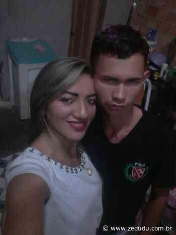 Parauapebas: Família procura por homem que saiu para beber e não voltou para casa - Blog do Zé Dudu