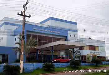 Câmara de Parauapebas terá expediente normal a partir de segunda-feira (3) - Blog do Zé Dudu